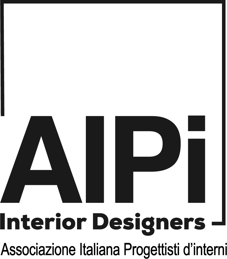AIPI Associazione Italiana Progettisti di Interni