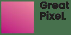 GreatPixel