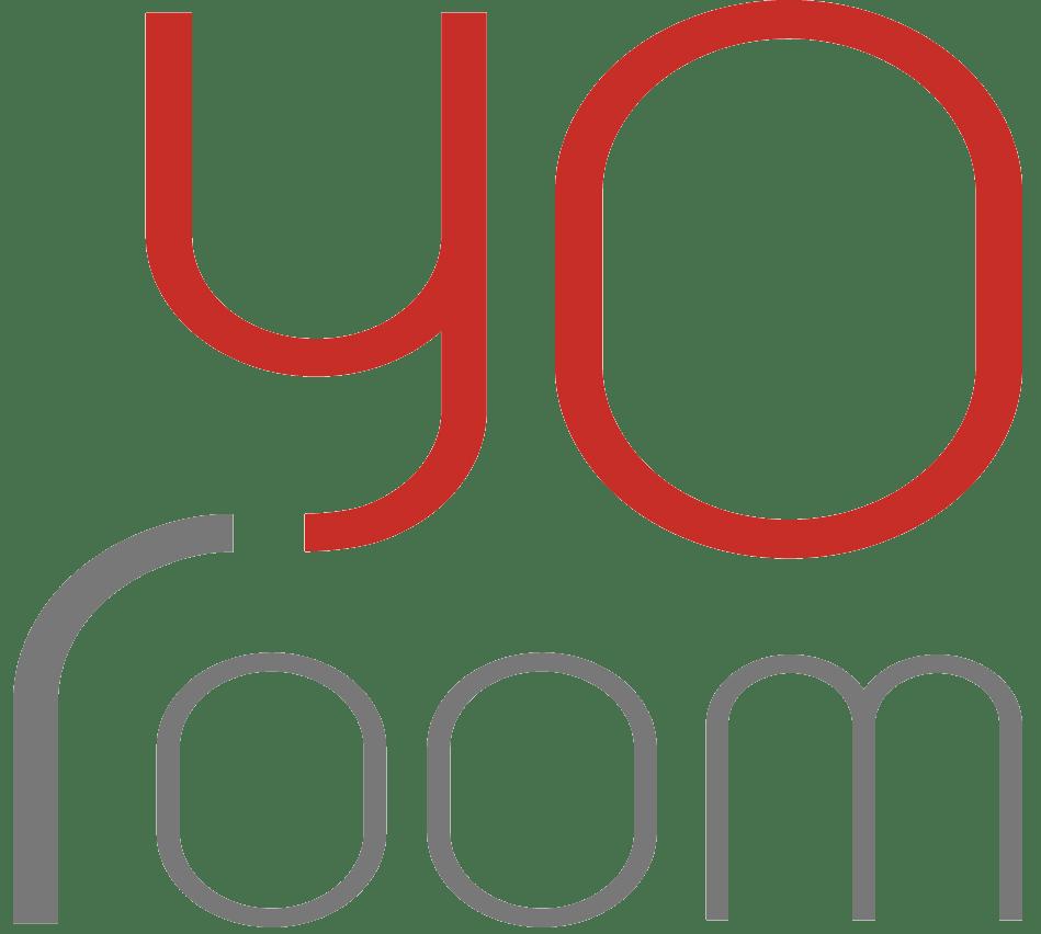 YoRoom