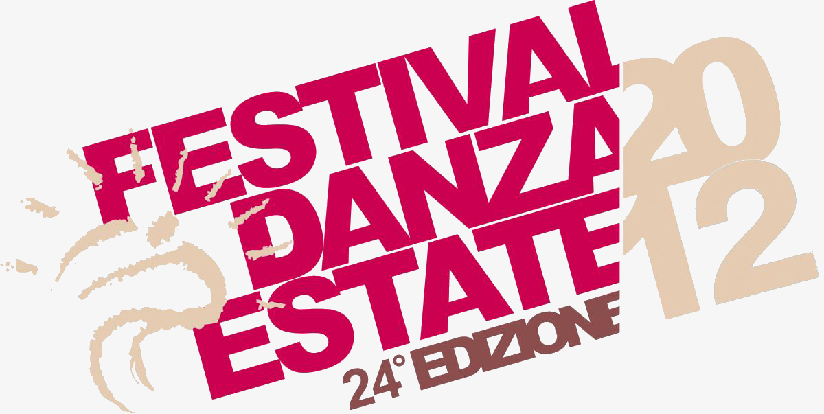 Fesitival Danza Estate