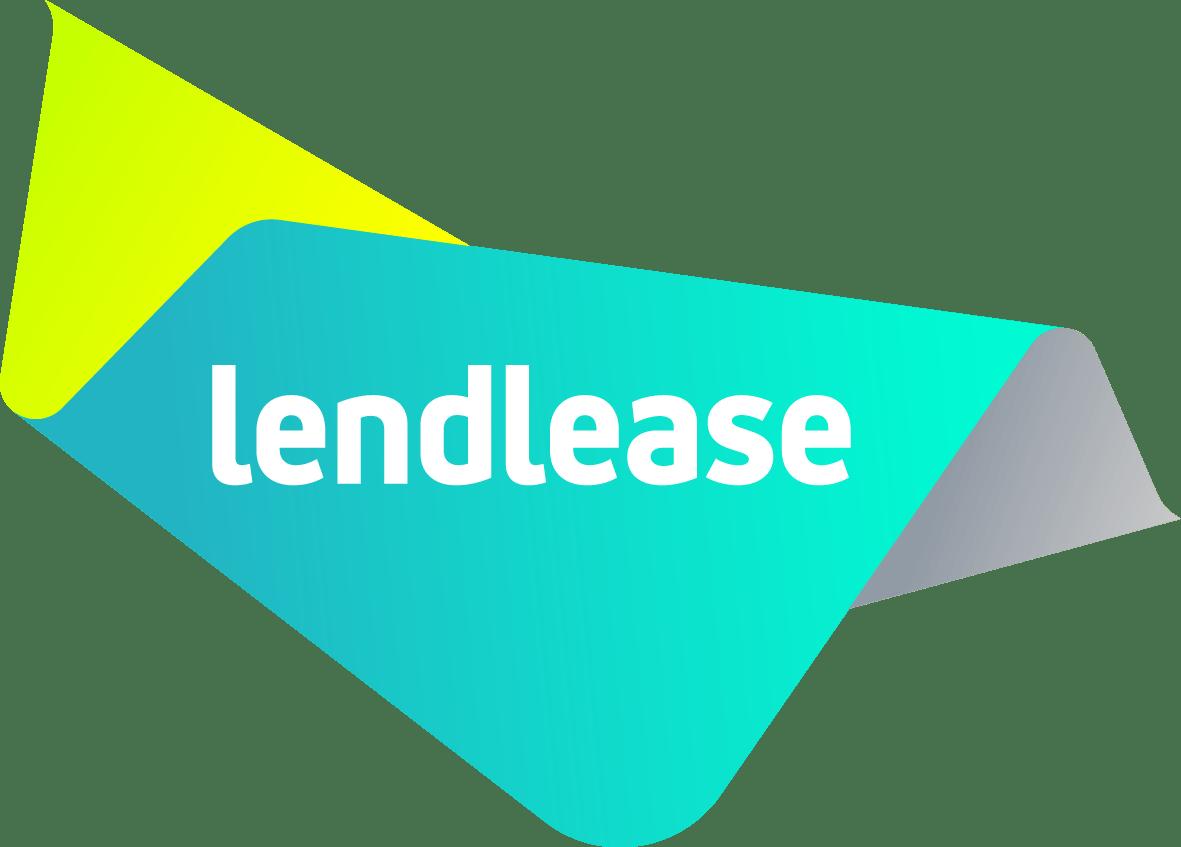 Leadlease