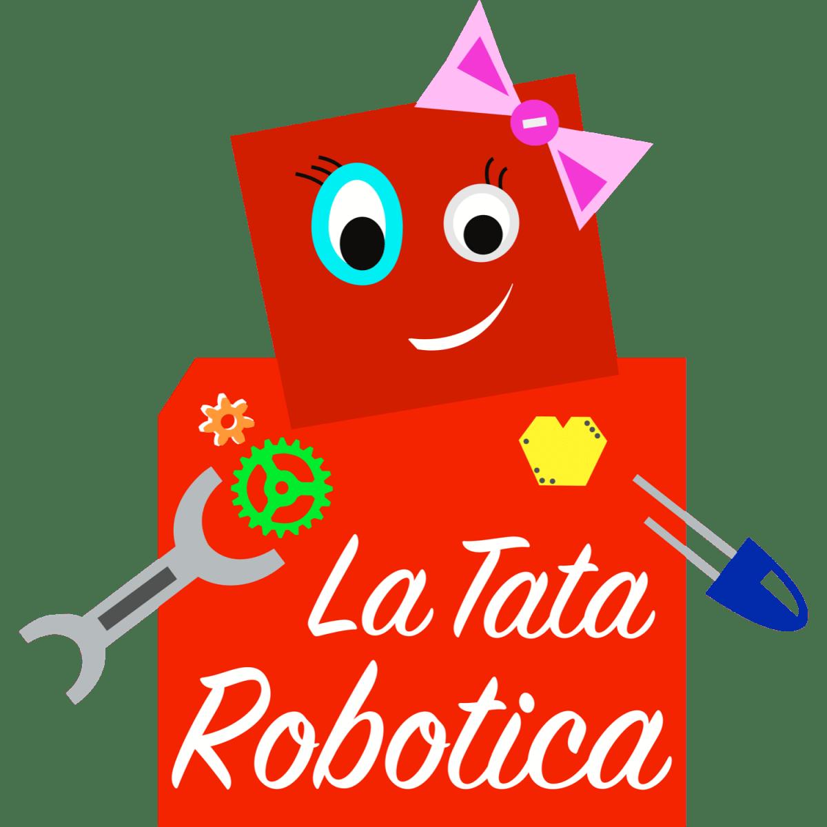 Latatarobotica