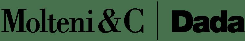 Molteni & C | DADA