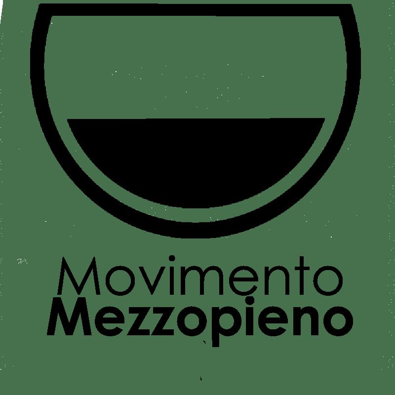 Movimento Mezzopieno