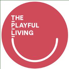 Theplayfulliving