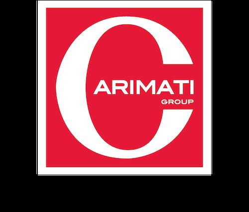 Carimati Group