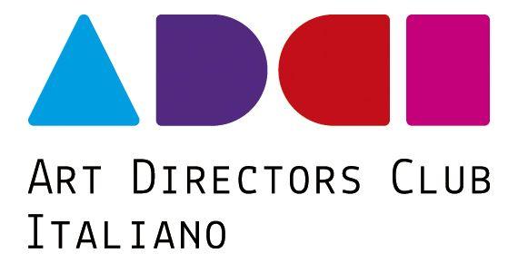 ADCI – Art Directors Club Italiano