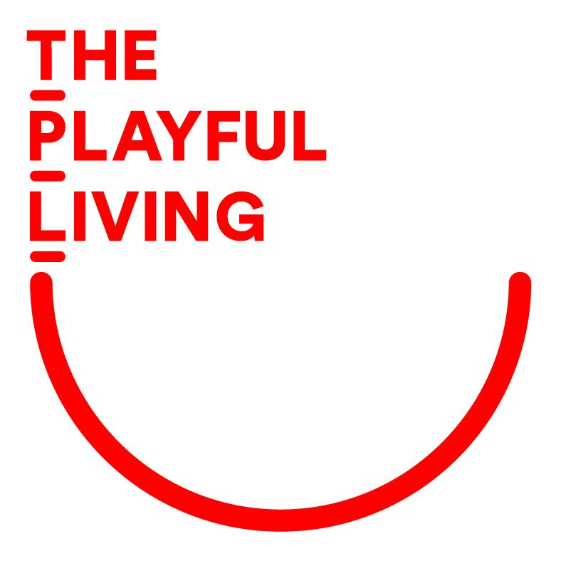 The Playful Living
